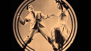 getlinkyoutube.com-[E.P.i.C.] Electro Swing Vol. 3 - Best of Electro Swing!