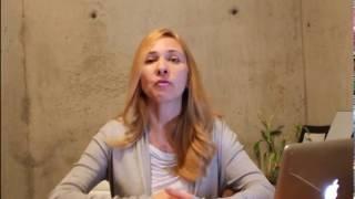 getlinkyoutube.com-REASONS for a failed Gastric Sleeve Surgery_Mexicali Bariatric Center