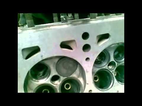 Audi remont..wmv