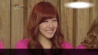 getlinkyoutube.com-[Fakesub] Yoonsic - Hạnh phúc cùng nhau CUT