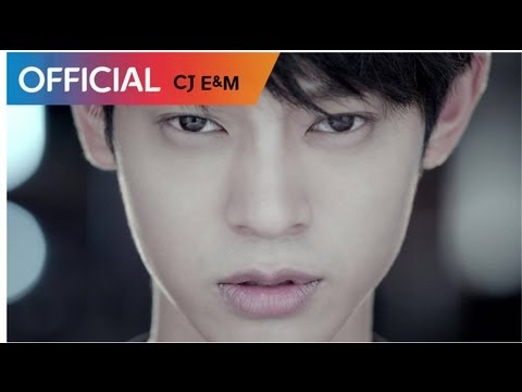 정준영 (Jung Joon Young) - 병이에요 (Spotless Mind) MV (S극 Ver.)