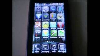 getlinkyoutube.com-LG Cookie KP500 iPhone v2.2.flv
