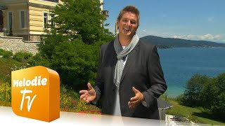 getlinkyoutube.com-Silvio Samoni - Tanzende Herzen (Offizielles Musikvideo)