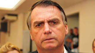 Desafio você não apoiar Bolsonaro depois de assistir este desabafo