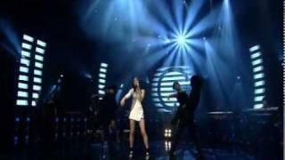 [Live] GUMMY(거미) - 남자라서(As A Man) @「LOVELESS」Showcase~! view on youtube.com tube online.
