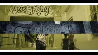 getlinkyoutube.com-Self Provoked - Welcome To My Castle (Music Video) Prod. Nobody