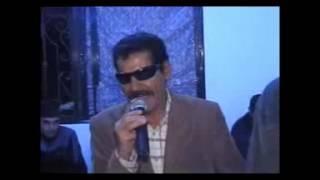 getlinkyoutube.com-سهرة ناصر روابدة (ابو سلطان) الصريح2