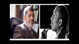 getlinkyoutube.com-السادات يشتم مرسى الاستبن فى ذكرى ثورة 25 يناير egypt بسبب تمرد 30/6/2013