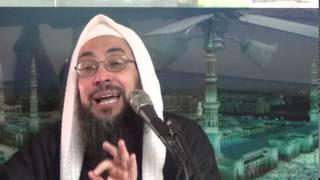 getlinkyoutube.com-الشيخ طارق يوسف:فاتن حمامة والملك عبد الله وتأملات في سورة يوسف7  shiekh Tareq Yousof