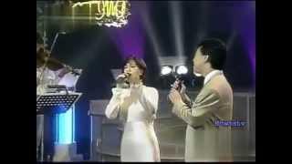 getlinkyoutube.com-Tsai Chin/ Cai Qin/ 蔡琴 我和我自己影子 wo he wo de zi ji ying zi