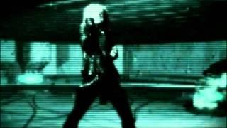 """getlinkyoutube.com-Dir En Grey - """"Hageshisa To, Kono Mune No Naka De Karamitsuita Shakunetsu No Yami"""" The End Records"""