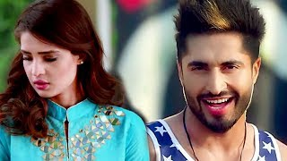 Jassi Gill | New Punjabi Song 2018 | Latest Punjabi Song 2018 |