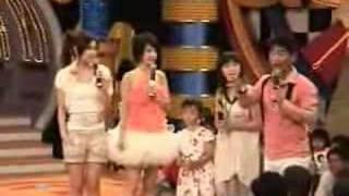 getlinkyoutube.com-白目寶寶-我猜② 2007-5