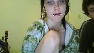 getlinkyoutube.com-dorkydorkydorkduh's webcam recorded Video - September 19, 2009, 09:00 PM