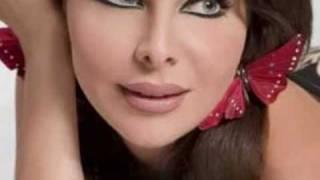 getlinkyoutube.com-رولا سعد امها ليست ام مثاليه وتعتبر نفسها يتيمه