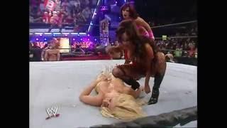 getlinkyoutube.com-RAW 03.20.2006 Torrie Wilson vs. Victoria (HD)