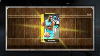 getlinkyoutube.com-NBA 2K16 600 VC per minute info + free myteam players glitch proof how to unlock mycareer collection