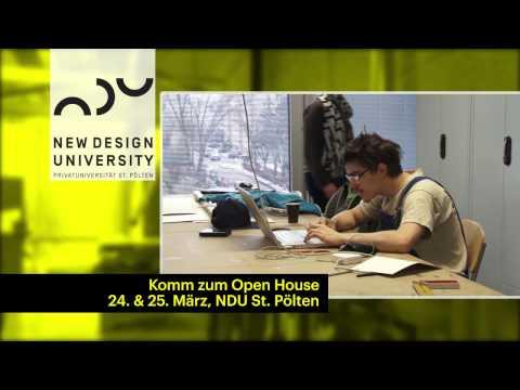 NDU Spot auf goTV (2017)