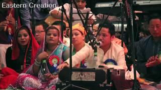 Guru Gyana Ko|Manav Dharma Bhajan by Tek Dudhraj| 1080p HD
