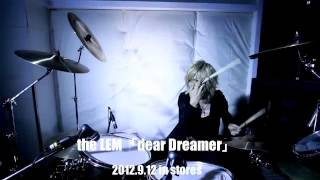 theLEM - dear Dreamer