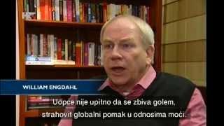 getlinkyoutube.com-William Engdahl - Paralele (19.11.2014.)