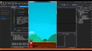 getlinkyoutube.com-Creando un juego desde cero usando Cocos2d-x