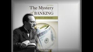 Los orígenes del papel moneda del estado