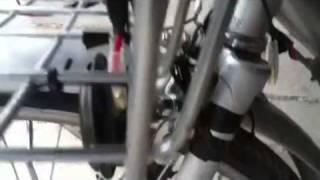 getlinkyoutube.com-自転車ホーン