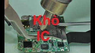 getlinkyoutube.com-contact service (kho ic) 1202