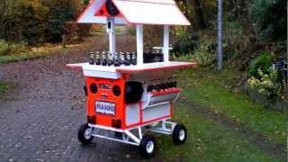 getlinkyoutube.com-Bollerwagen Manni