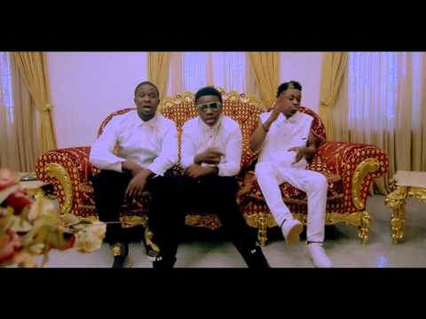 DUMONE | KOLEYEWON (OFFICIAL VIDEO)
