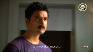Deivamagal promo 27-05-2013 to 31-05-2013 next week | Sun Tv Shows Deivamagal Serial 27th May to 31st may 2013 this week promo video at srivideo