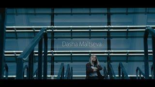 getlinkyoutube.com-The Weekend - Trust Issues | choreography by Dasha Maltseva|