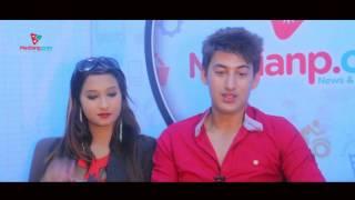 getlinkyoutube.com-Chhesko  Special  | Archana Paneru , Rajan karki | Medianp.com