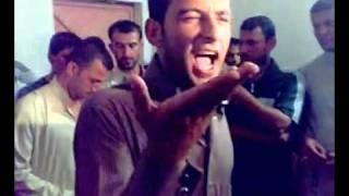 getlinkyoutube.com-هوسات عراقية جميلة من الشاعر عدي الكعبي