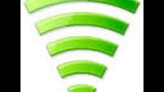 getlinkyoutube.com-تحميل برنامج DUMPPER لسرقة الشبكات