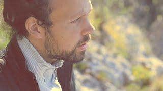 Collie Herb - Wies Wär [Official Video]