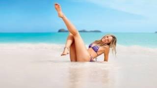 getlinkyoutube.com-Victoria's Secret Swim 2011 Backstage Video | MODTV