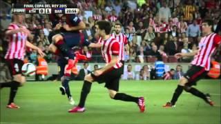 getlinkyoutube.com-Messi Goal of the Year 2015 !