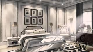 getlinkyoutube.com-Lumion 6 Interior Quality Test