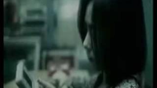 getlinkyoutube.com-Shirley Kwan ( 關淑怡 ) - Cucurrucucu Paloma