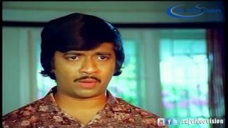 Theerppukal Thiruthapadalam    Y. G. Mahendran Comedy  3