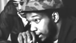 getlinkyoutube.com-Fred Hampton - On The Importance Of Education Prior To Action