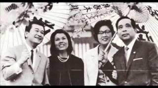 getlinkyoutube.com-追憶 Those Days of Yesterday フランク永井