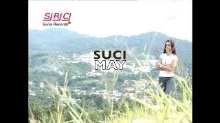 May - Suci(Official Music Video) width=