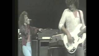 getlinkyoutube.com-Uriah Heep - Easy Livin' - Live in USA 1975