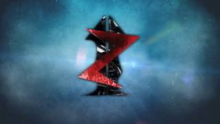 getlinkyoutube.com-วิธีการทำ ไตเติล (Intro) | FX | Linear Blur | 1 | Sony Vegas Pro