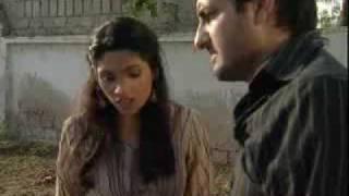 getlinkyoutube.com-ye kahani nahi p 6 end