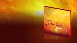 getlinkyoutube.com-Sami Yusuf Salaam Album 2012