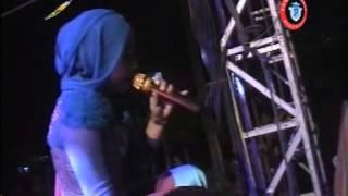 getlinkyoutube.com-Selvy Anggraeni - Dusta (Live Leuwinanggung Tapos)